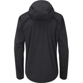 Rab Kinetic 2.0 Jacket Men beluga